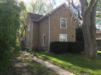 Home for sale: 11425 North Saginaw St., Mount Morris, MI 48458