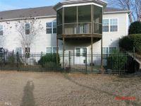 Home for sale: 2204 Paddock Ln., Newnan, GA 30263