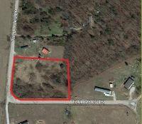 Home for sale: Tall Oaks Ln., Garfield, AR 72732
