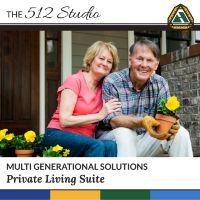 Home for sale: 411 Hannibal Street, Caldwell, ID 83605