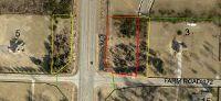 Home for sale: 1.75 Acres West Farm Rd. 172, Battlefield, MO 65619