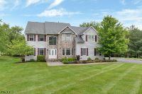 Home for sale: 3 Walnut Dr., Somerville, NJ 08876