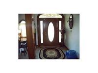 Home for sale: 8141 North Cr 25w, Bainbridge, IN 46105