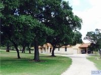 Home for sale: 30820 Rice, Bulverde, TX 78163
