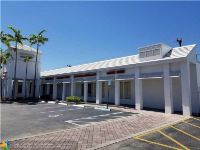 Home for sale: 6501 Sunset Strip 15, Sunrise, FL 33313