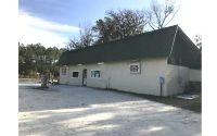 Home for sale: 2980 Wilson Springs Rd., Fort White, FL 32038