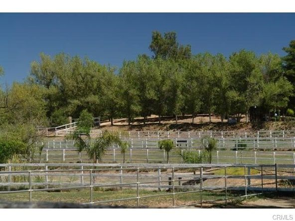 38851 Avenida la Cresta, Murrieta, CA 92562 Photo 31
