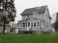 Home for sale: 1474 Ctr. St., Munising, MI 49862