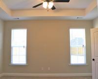 Home for sale: 3082 Margot Ln., Grovetown, GA 30813