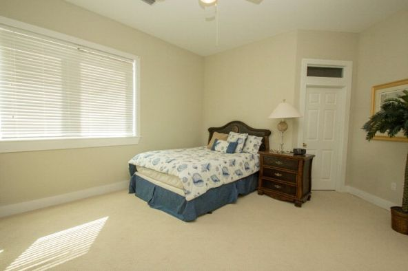 7053 Kiva Way, Gulf Shores, AL 36542 Photo 24