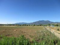 Home for sale: 806 Camino Anglada, Taos, NM 87571