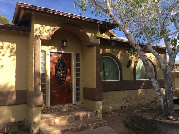 2347 S. Martin, Tucson, AZ 85713 Photo 1