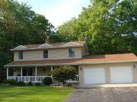 Home for sale: 2791 Narrow Lake Rd., Charlotte, MI 48813