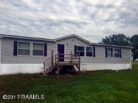 Home for sale: 492 Bayou Teche Subdivision, Opelousas, LA 70570