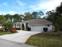 Home for sale: 19 Ellington Dr., Palm Coast, FL 32164