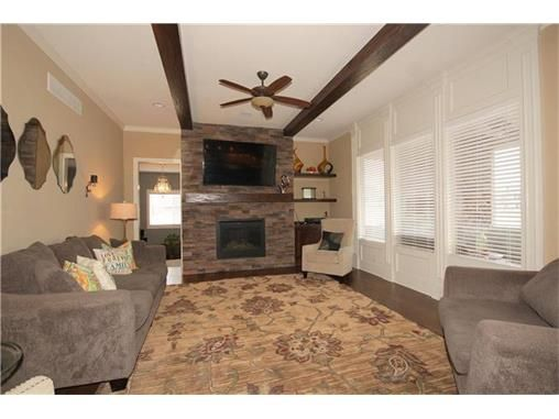16421 Monrovia St., Overland Park, KS 66221 Photo 4