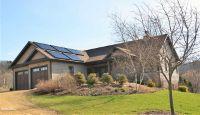 Home for sale: 70 Sugarcreek Trail, Galena, IL 61036