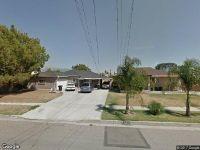 Home for sale: Iris, Fontana, CA 92335
