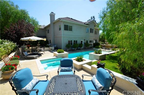 15375 Live Oak Springs Canyon Rd., Canyon Country, CA 91387 Photo 77