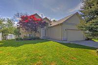 Home for sale: 5219 S. Stone Ln., Spokane, WA 99223
