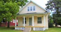 Home for sale: 516 W. 17th Ave., Hutchinson, KS 67501