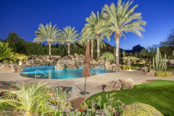 6335 N. 59th Pl., Paradise Valley, AZ 85253 Photo 19