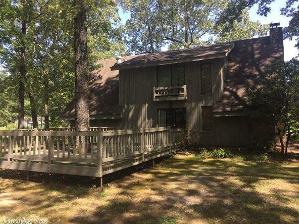 7714 Jay Lynn Ln., Pine Bluff, AR 71603 Photo 7