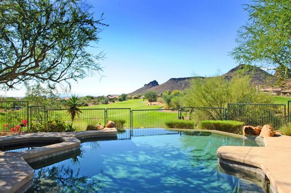 9428 N. Sunset Ridge, Fountain Hills, AZ 85268 Photo 37