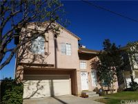 Home for sale: 24702 Frampton Avenue, Harbor City, CA 90710
