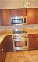 Home for sale: 7060 Jeannie Avenue, Cincinnati, OH 45230