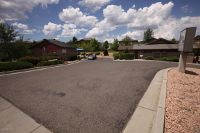 Home for sale: 3112 Willow Creek Rd., Prescott, AZ 86301
