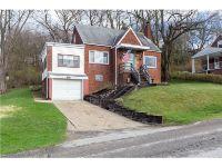 Home for sale: 2405 Woodbine, Aliquippa, PA 15001