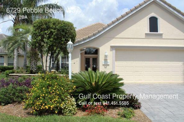6729 Pebble Beach Way, Lakewood Ranch, FL 34202 Photo 1
