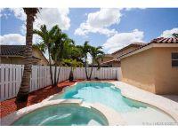 Home for sale: 13690 S.W. 49th Ct., Miramar, FL 33027