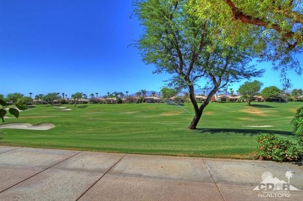 473 Desert Holly Dr., Palm Desert, CA 92211 Photo 42