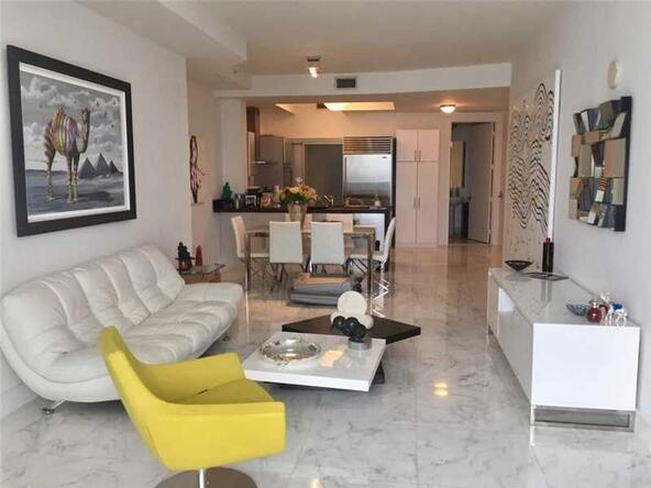 18201 Collins Ave. # 4202, Sunny Isles Beach, FL 33160 Photo 11