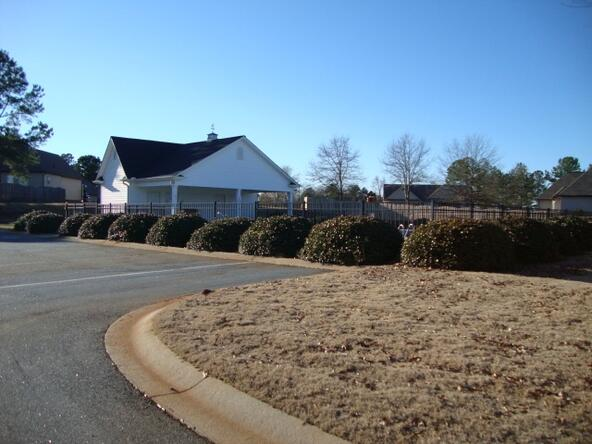 Lot 128 881 Affirmed Dr., Boiling Springs, SC 29316 Photo 19