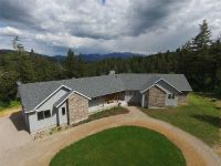 Home for sale: 4545 Buckskin Rd., Pocatello, ID 83201