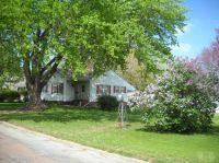 Home for sale: 903 North Division St., Creston, IA 50801