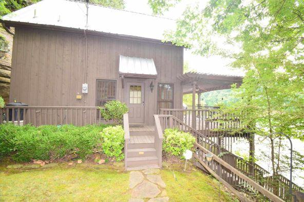 828 County Rd. 354, Crane Hill, AL 35053 Photo 6