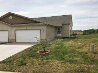 Home for sale: 2121 Thompson, Junction City, KS 66441