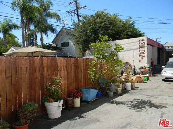 3329 E. 3rd St., Long Beach, CA 90814 Photo 8
