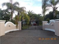 Home for sale: 10202 Tucker Jones Rd., Riverview, FL 33578