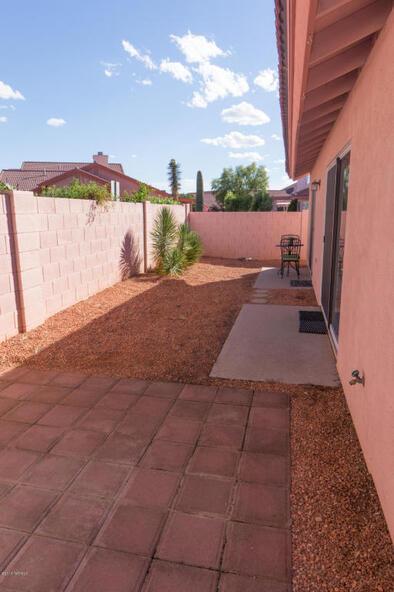 3571 W. Sky Ridge, Tucson, AZ 85742 Photo 11