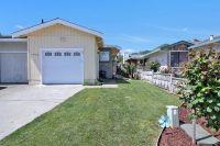 Home for sale: 16637 Lone Hill Dr., Morgan Hill, CA 95037
