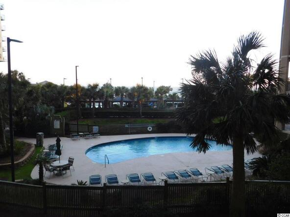 9994 Beach Club Dr., Myrtle Beach, SC 29572 Photo 21