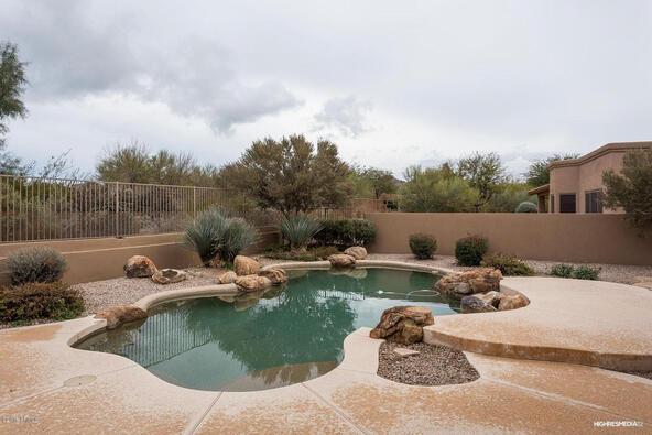 28591 N. 94th Pl., Scottsdale, AZ 85262 Photo 20