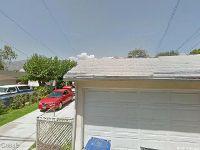 Home for sale: Colorado, Monrovia, CA 91016