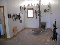 Home for sale: 150 S. Glendo Hwy., Glendo, WY 82213