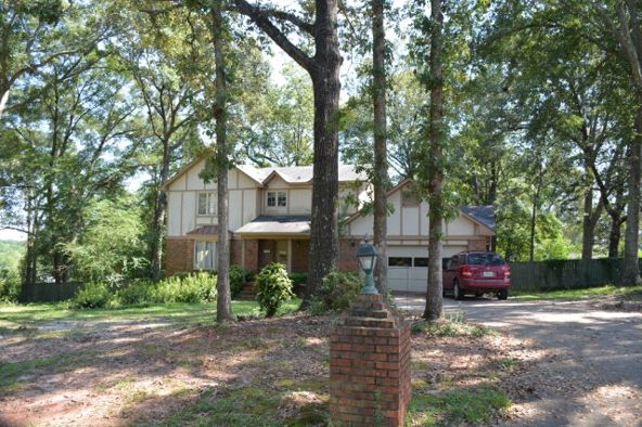 300 Kramer Ct., Enterprise, AL 36330 Photo 60